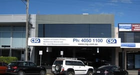 Showrooms / Bulky Goods commercial property for lease at 183 Mulgrave Road Cairns City QLD 4870