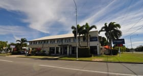 Offices commercial property for lease at 5 Woolcock Street Hyde Park QLD 4812