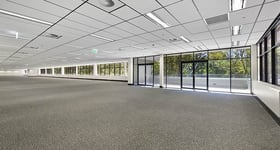 Medical / Consulting commercial property for lease at 40 Talavera Road Macquarie Park NSW 2113