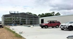 Showrooms / Bulky Goods commercial property for lease at 485 Zillmere Road Zillmere QLD 4034