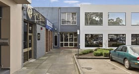 Offices commercial property for lease at 19A Hampshire Road Glen Waverley VIC 3150