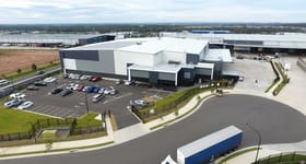 Factory, Warehouse & Industrial commercial property for lease at 1 Fairview Place Marsden Park NSW 2765