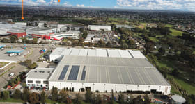 Factory, Warehouse & Industrial commercial property for sale at 5-11 Maygar Boulevard Broadmeadows VIC 3047