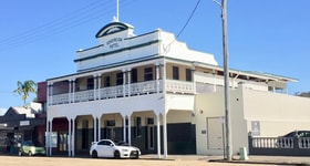 Hotel, Motel, Pub & Leisure commercial property for lease at 807-813 Flinders Street Townsville City QLD 4810