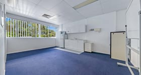 Offices commercial property for lease at 14/121 Shute Harbour Road Cannonvale QLD 4802