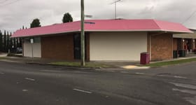 Factory, Warehouse & Industrial commercial property for lease at 239 Princes Highway Morwell VIC 3840