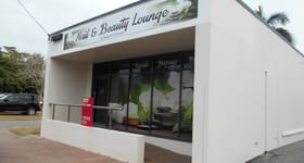 Hotel, Motel, Pub & Leisure commercial property for lease at 315 Alfred Street Mackay QLD 4740