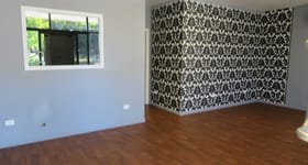 Hotel / Leisure commercial property for lease at 315 Alfred Street Mackay QLD 4740