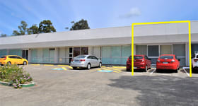 Medical / Consulting commercial property for lease at 4C/21 Mayes Ave. Logan Central QLD 4114