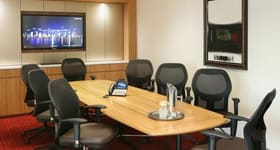Serviced Offices commercial property leased at 925/2 Phillip Law Street Canberra ACT 2600