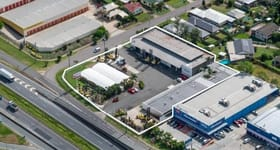Industrial / Warehouse commercial property for lease at 2257 Ipswich Road Oxley QLD 4075