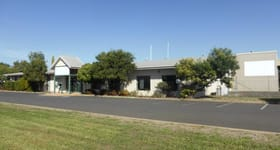 Showrooms / Bulky Goods commercial property for lease at 3 Bourke Street Dubbo NSW 2830