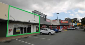 Showrooms / Bulky Goods commercial property for lease at 349-369 Colbun Ave Victoria Point QLD 4165