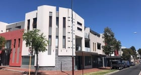 Medical / Consulting commercial property for lease at 323 Newcastle Street Northbridge WA 6003