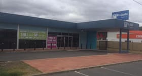 Showrooms / Bulky Goods commercial property for sale at Whole property/87-89 Gladstone Street Fyshwick ACT 2609