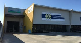Showrooms / Bulky Goods commercial property for lease at 1/915 Cockburn Road Henderson WA 6166