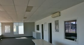 Showrooms / Bulky Goods commercial property for lease at Unit 2/5 Halifax Drive Davenport WA 6230