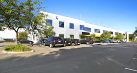 Offices commercial property for lease at 2 - 34 Davidson Street Chullora NSW 2190
