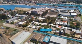 Industrial / Warehouse commercial property for lease at 156 Young Street Carrington NSW 2294