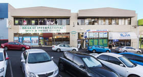 Shop & Retail commercial property for lease at Shop  4/17-23 Oatley Court Belconnen ACT 2617