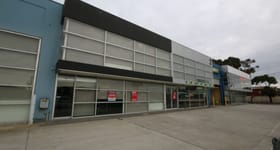 Offices commercial property for lease at 3/37 Little Boundary Road Laverton North VIC 3026