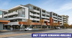Shop & Retail commercial property for lease at 1-15/11 Commercial Road Caroline Springs VIC 3023