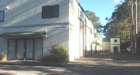 Factory, Warehouse & Industrial commercial property for lease at 6/11-13 Donaldson Street Wyong NSW 2259