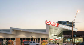 Medical / Consulting commercial property for lease at 10 Fifth Avenue - Pavilions Shopping Centre Palm Beach QLD 4221