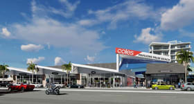 Retail commercial property for lease at 10 Fifth Avenue - Pavilions Shopping Centre Palm Beach QLD 4221