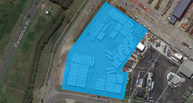 Development / Land commercial property for lease at 68 Brownlee Street Pinkenba QLD 4008