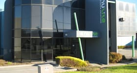 Offices commercial property for lease at 3-5 Leah Grove Carrum Downs VIC 3201