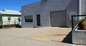 Factory, Warehouse & Industrial commercial property for lease at 8 Hill Street Toowoomba City QLD 4350