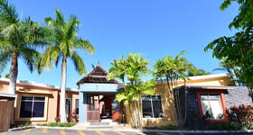 Offices commercial property for lease at Lot 12/95 Eumundi Road Noosaville QLD 4566