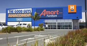 Shop & Retail commercial property for lease at 1 Cnr Lakeside Boulevard & Princess Highway Pakenham VIC 3810