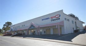 Retail commercial property for lease at (Suites 18-19)/178 Lang Street Kurri Kurri NSW 2327