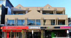 Medical / Consulting commercial property for lease at Ground  Suite/690 Brunswick Street New Farm QLD 4005
