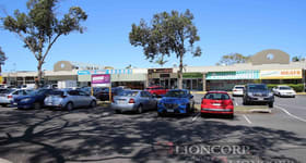 Shop & Retail commercial property for lease at Runcorn QLD 4113