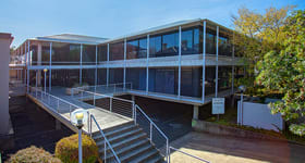 Offices commercial property for lease at 1-5 Wakefield Street Kent Town SA 5067