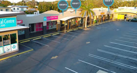 Medical / Consulting commercial property for lease at 1 - 7 Finch Street Slade Point QLD 4740