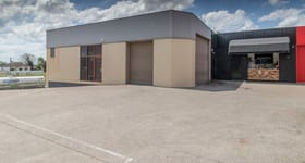 Factory, Warehouse & Industrial commercial property for lease at 2/39 Melbourne Street East Maitland NSW 2323