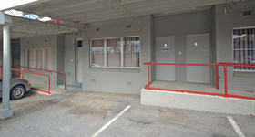 Offices commercial property for lease at Suite 6/10-12 High Street Wodonga VIC 3690