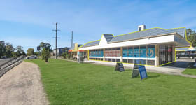 Offices commercial property for lease at 16/1 Regina Avenue Ningi QLD 4511