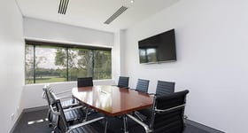 Offices commercial property for lease at 138 Juliette Street Greenslopes QLD 4120