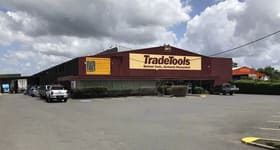 Showrooms / Bulky Goods commercial property for lease at 867 Beaudesert Road Coopers Plains QLD 4108