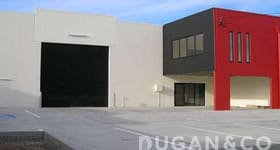 Showrooms / Bulky Goods commercial property for lease at Northgate QLD 4013