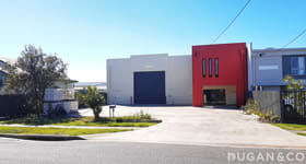 Shop & Retail commercial property for lease at Northgate QLD 4013