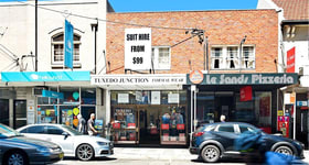 Showrooms / Bulky Goods commercial property for lease at 285 Bay Street Brighton-le-sands NSW 2216