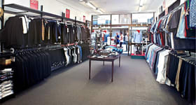 Retail commercial property for lease at 285 Bay Street Brighton-le-sands NSW 2216