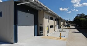 Industrial / Warehouse commercial property for lease at 8/29-39 Business Drive Narangba QLD 4504