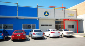 Offices commercial property for lease at 2/79 High Street Wodonga VIC 3690